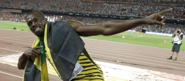 Usain Bolt: assista ao vivo a mais uma provável conquista do jamaicano.