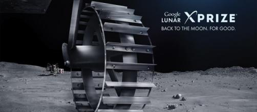 Deadline For $30 Million Google Lunar XPRIZE Extended To End Of ... - xprize.org