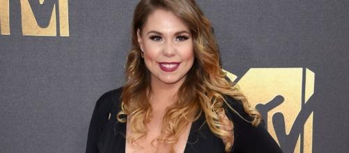 Kailyn Lowry MTV Movie Awards - Kailyn Lowry Post-Surgery Photos - cosmopolitan.com