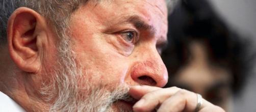 Lula, consternado ante las denuncias de corrupción- mercopress.com