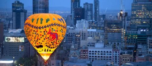 Melbourne, la capitale australiana si conferma come la città più vivibile al mondo anche per il 2016.