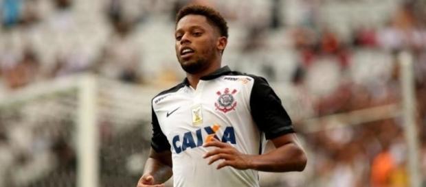 Atacante André pode estar de mudança para Portugal