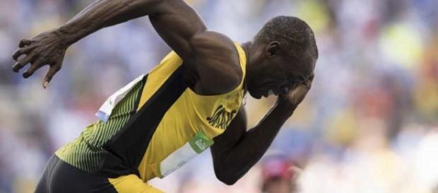 Atletismo: assista ao final do revezamento 4x100, ao vivo, na TV e online