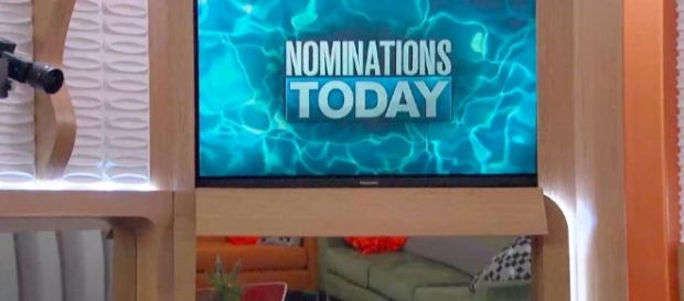 Big Brother 18' Spoilers: Bridgette Dunning Makes BB18 Noms - inquisitr.com