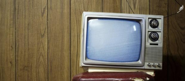 Canone Rai 2016: rimborso Tv, tutte le info sulla Sezione Faq del sito dell'Agenzia delle Entrate.