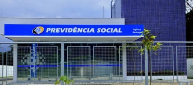 Previdência Social - Novo programa de revisão de Beneficios