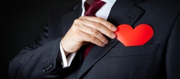 Descubra quais são os sinais de que ele está apaixonado por você