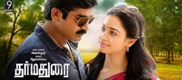 dharma durai tamil movie releases today (Panasiabiz.com)