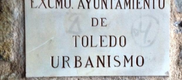 Excelentísimo Ayuntamiento de Toledo