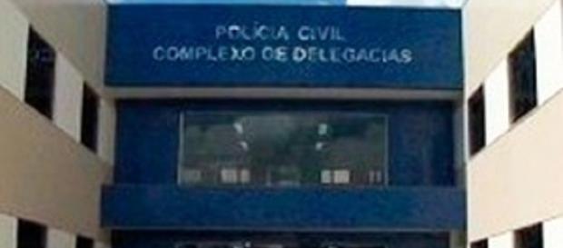 Jovem tenta envenenar mãe na Bahia