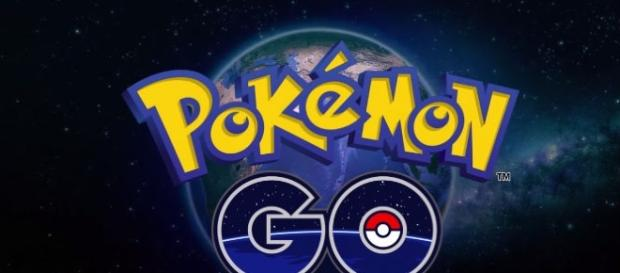 Pokemon Go: el nuevo juego de realidad aumentada