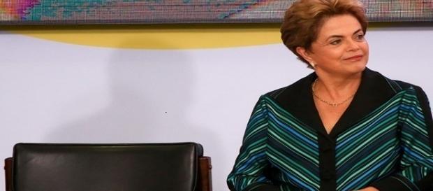 Presidente Dilma recorre à OEA para evitar o Impeachment
