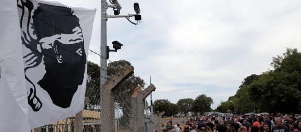 Rixe en Corse : SOS Racisme dénonce de lourdes défaillances