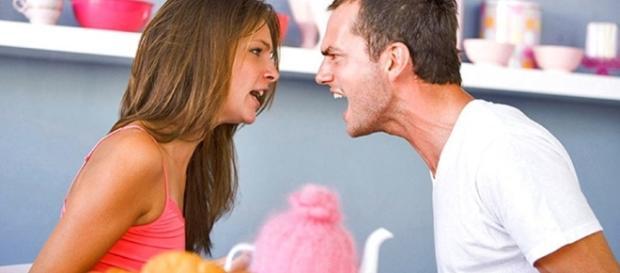 Será que ele já não te ama mais? Passe a saber quais os sinais que ele vai apresentar para identificar isso.
