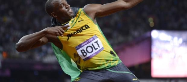Usain Bolt ate 1,000 McNuggets at the Beijing Olympics | For The Win - usatoday.com