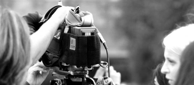 Video Production / Photo via Francesc Cloquell, Free Range Stock