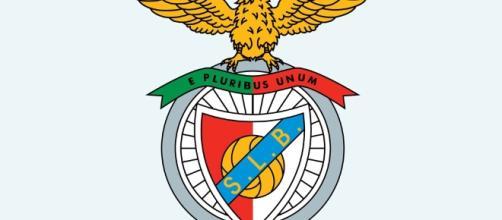 Reforços para o Sport Lisboa e Benfica