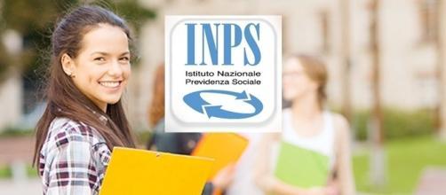 Borse di studio INPS: tutte le informazioni