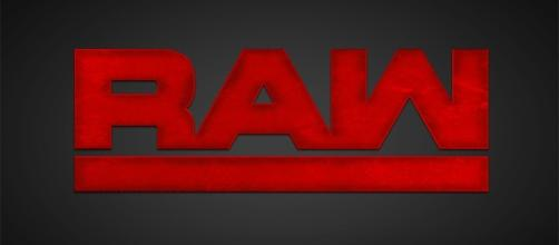 Brand New: New Logos for WWE Raw and Smackdown Live - underconsideration.com