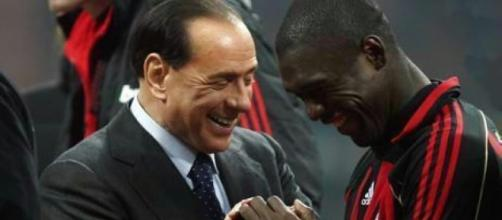 """Cessione Milan, Fininvest conferma: """"Controllo a Berlusconi, a Bee ... - repubblica.it"""
