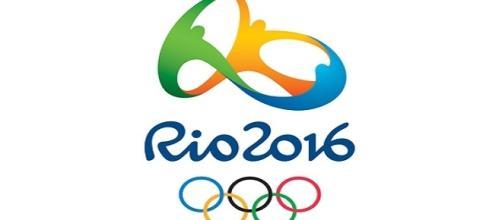 Diretta tv Rai Olimpiadi 2016 a Rio: calendario finali con date e orari.