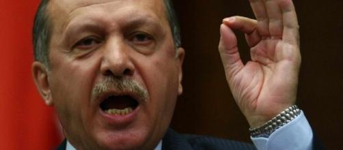 Erdogan sotto accusa per la dura repressione all'indomani del fallito golpe - formiche.net