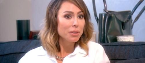 Kelly Dodd: Husband Of 'RHOC' Star Accused Her Of Ditching ... - inquisitr.com