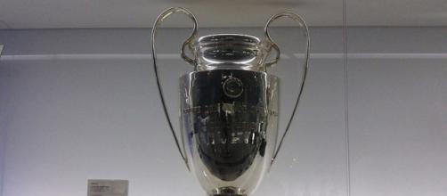 La Roma può ancora essere testa di serie nel sorteggio del terzo turno preliminare di Champions League.