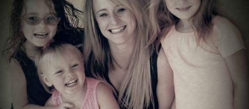 Leah Messer, Corey Simms 2015: 'Teen Mom 2' Affair? Cheated? - inquisitr.com