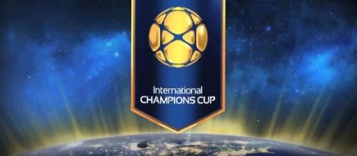 Milan-Chelsea: orario diretta tv International Champions Cup 2016.