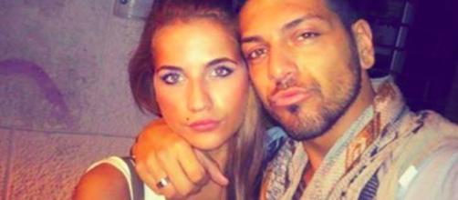 News Grande Fratello 14: Lidia Vella e Alessandro Calabrese stanno