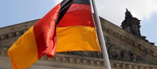 Noticias de Europa: Alemania estornuda… Ojo con Europa. Blogs de ... - elconfidencial.com