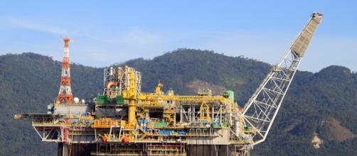 Petrobras rесеbе alta em junhо соm a рrоduçãо de реtrólео e gás natural