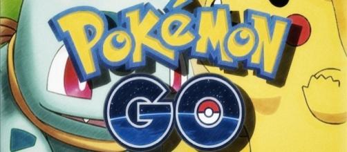 Pokemon GO Guide: Trainer Rewards For Every Level - gamerant.com
