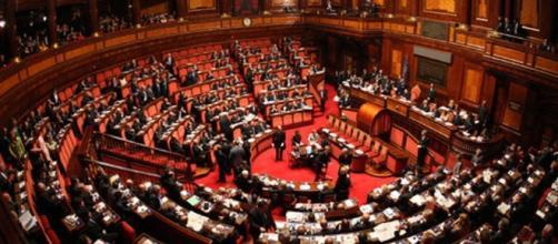 Senato approva decreto Enti Locali