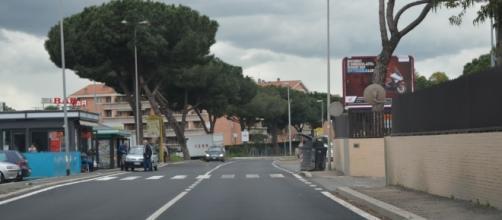 www.municipio13.it - Aurelio-Valcannuta: decoro, rifiuti, scuole ... - municipio13.it