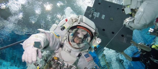 7 Reasons You Should Apply to #BeAnAstronaut   NASA - nasa.gov