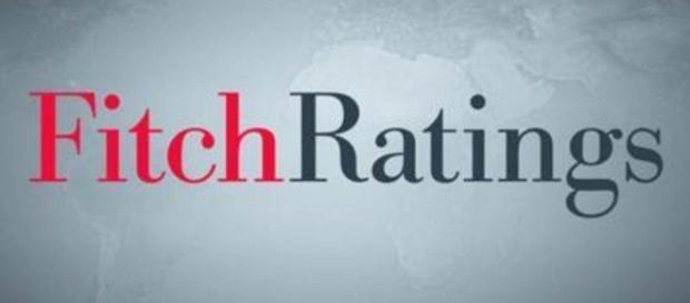 Agência de risco Fitch Ratings