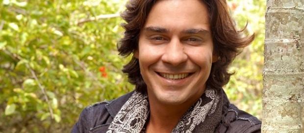 André Gonçalves. Foto divulgação / Fonte internet