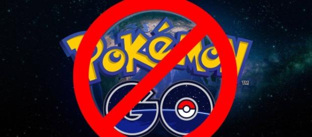 Argentina entre los países que se queda sin Pokemon Go