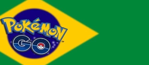 Brasileiros aguardam ansiosos o lançamento de Pokémon Go no país