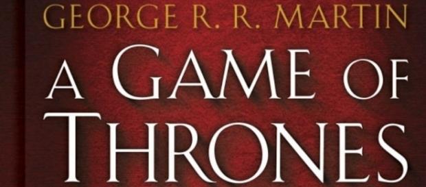 Game Of Thrones terá edição ilustrada em seu vigésimo aniversário