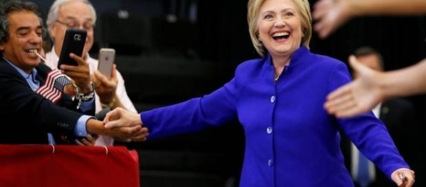 hillary-clinton-obtiene-los- ... - iniciativaradical.org