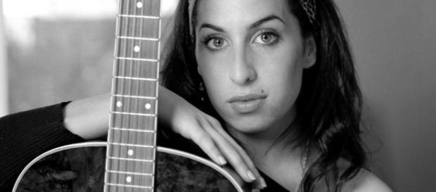 Imagen: Amy Winehouse Foundation