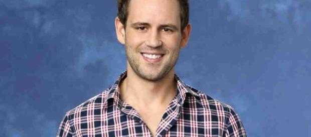 Nick Viall As 'The Bachelor' Might Happen, But We Have a Better ... - bustle.com