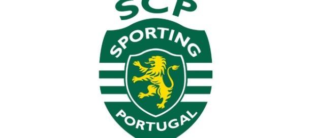 Reforços a caminho do Sporting CP