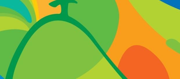 Rio-2016: não vão faltar opções para assistir aos Jogos ao vivo na TV