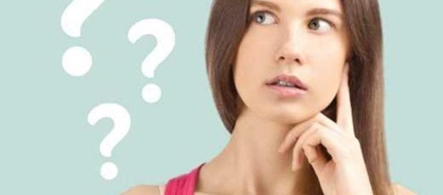 Será que estou preparada para começar a ter relações sexuais? O que dizem os médicos?