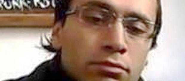 Suspeito de planejar atentados terroristas conseguiu despistar Polícia Federal e está desaparecido