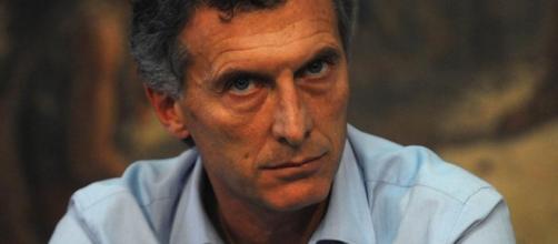 CFK advirtió que se vienen más despidos y precarización laboral